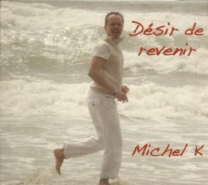 12 chansons françaises